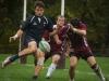 10mac_m_rugby_10-05-12-1