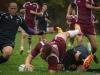 10mac_m_rugby_10-05-12-2