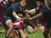 10mac_m_rugby_10-05-12-3