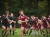 10mac_m_rugby_10-05-12-4