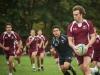 10mac_m_rugby_10-05-12-5
