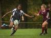 20mac_w_rugby_10-05-12-1