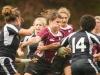 20mac_w_rugby_10-05-12-11
