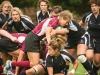 20mac_w_rugby_10-05-12-12