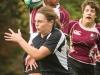 20mac_w_rugby_10-05-12-15