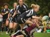 20mac_w_rugby_10-05-12-16