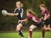20mac_w_rugby_10-05-12-18