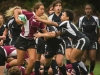 20mac_w_rugby_10-05-12-19