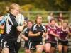 20mac_w_rugby_10-05-12-2
