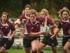 20mac_w_rugby_10-05-12-20