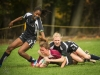 20mac_w_rugby_10-05-12-3