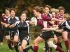 20mac_w_rugby_10-05-12-5