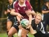 20mac_w_rugby_10-05-12-6