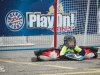 hnic_play_on_best1-1
