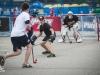 hnic_play_on_best1-102