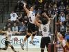 mac_volleyball_102012-12