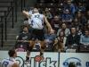 mac_volleyball_102012-14