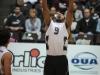 mac_volleyball_102012-18