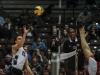 mac_volleyball_102012-19