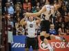 mac_volleyball_102012-2