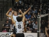 mac_volleyball_102012-20