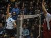 mac_volleyball_102012-21