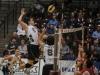mac_volleyball_102012-22