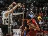 mac_volleyball_102012-23