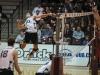 mac_volleyball_102012-25