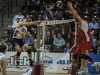 mac_volleyball_102012-26