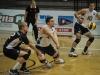 mac_volleyball_102012-28