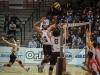 mac_volleyball_102012-29