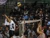 mac_volleyball_102012-30