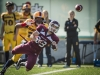 macfootball_09-22-12-15
