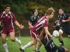 mac_m_rugby_10-05-12-55