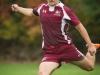 mac_m_rugby_10-05-12-59