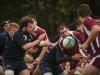 mac_m_rugby_10-05-12-6