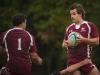 mac_m_rugby_10-05-12-7