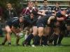 mac_m_rugby_10-05-12-9