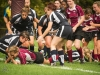 mac_w_rugby_10-05-12-11