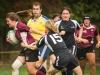 mac_w_rugby_10-05-12-14