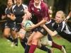 mac_w_rugby_10-05-12-16