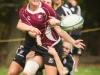 mac_w_rugby_10-05-12-18