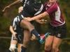 mac_w_rugby_10-05-12-2