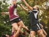 mac_w_rugby_10-05-12-20