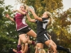 mac_w_rugby_10-05-12-21