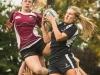 mac_w_rugby_10-05-12-22