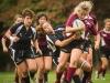 mac_w_rugby_10-05-12-23