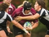 mac_w_rugby_10-05-12-24