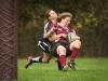 mac_w_rugby_10-05-12-26